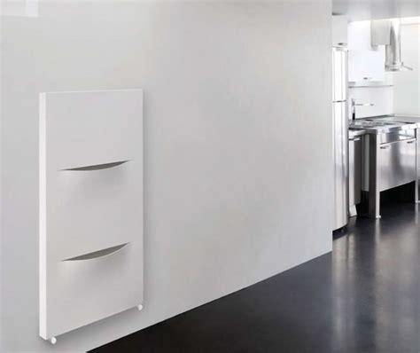 radiateur electrique cuisine radiateur porte serviette electrique 28 images
