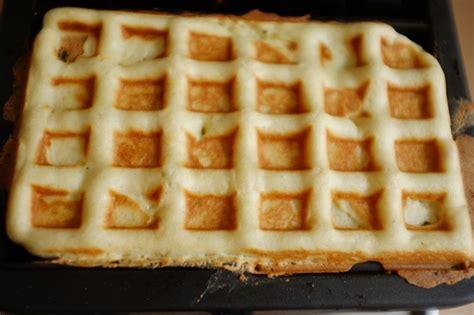 recette pate a gaufre epaisse 28 images recettes de p 226 te 224 pizza et p 226 te 224 pizza