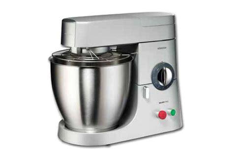 batteur professionnel cuisine batteur cuisine professionnel major kenwood 6 7 l