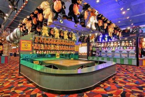 Circus Circus Reno Hotel Rooms