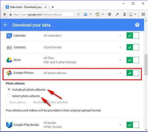 google drive things into upload need known together cloud howtogeek