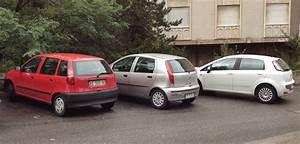 Fiat Punto 176 Sitzbezüge : file fiat punto 5door 176 188 and 199 series jpg ~ Jslefanu.com Haus und Dekorationen