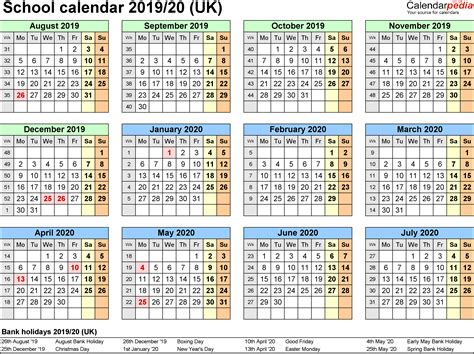 school holidays calendar uk usa qld nz england nsw
