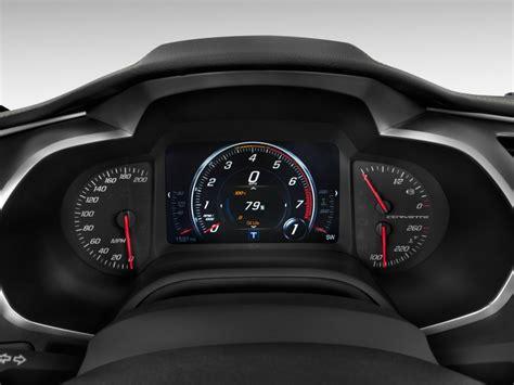 airbag deployment 1990 mitsubishi truck instrument cluster image 2014 chevrolet corvette 2 door convertible w 2lt instrument cluster size 1024 x 768