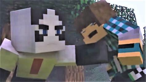 minecraft song  hour version minecraft friends