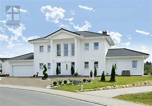 Bauen Mit Danwood : classic 237 dan wood house schl sselfertige h user ~ Lizthompson.info Haus und Dekorationen