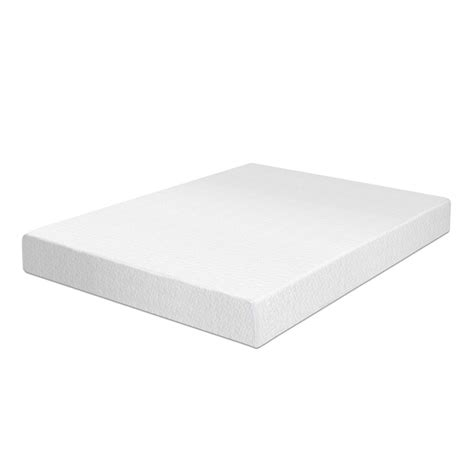 best memory foam mattress 5 best mattress provide unique and unprecedented