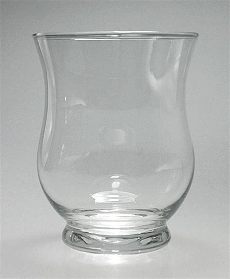 le photophore en verre evas 233 centre de table petit mod 232 le bougies d 233 coratives mariage