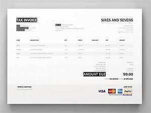 xero invoice template invoice example With free invoice template mock invoice template