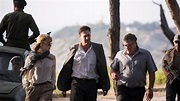 'Beirut' Trailer Was Supposed to Thrill. Instead It ...