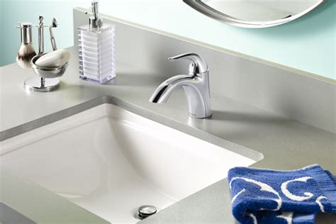 Gerber Viper Kitchen Faucet by Gerber Viper Collection Now Includes Kitchen Bath