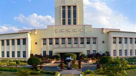 birla institute  technology mesra  admission fees