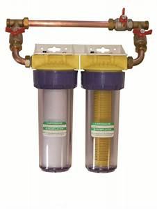 Filtre Eau De Puit : polar france eau de puits ~ Premium-room.com Idées de Décoration