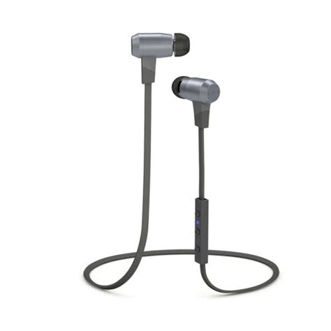 beste bluetooth kopfhörer in ear die besten bluetooth in ear kopfh 246 rer f 252 r den sport in