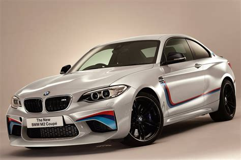 2019 Bmw M2 Rumors  Auto Car Update