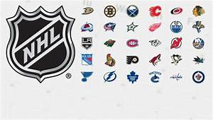 2017-2018 NHL regular season projections | 2018 NHL ...