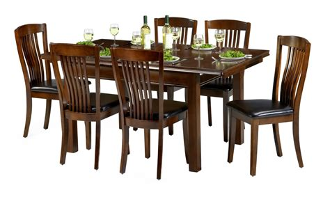 where to buy dining table awesome brilliant folding dining table with chairs room