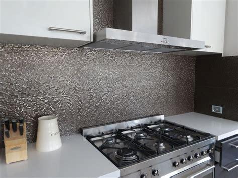 porcelanosa kitchen tiles porcelanosa cubica gris pesquisa arquitetura e 1598