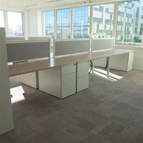 bureau vall馥 sens mobilier de bureau bureau mobilier de bureau limoges unique meuble de bureau pas cher decoration meubles de bureau bureau mobilier de bureau