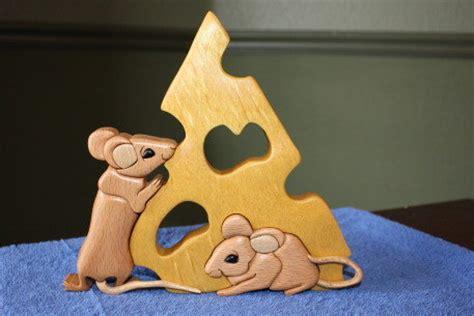 intarsia woodworking  beginners  woodworking