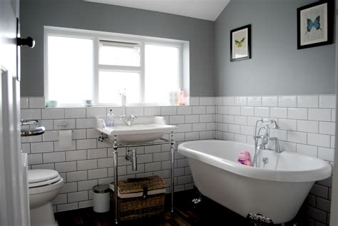 seaside home interiors house renovation the bathroom the spirited puddle jumper