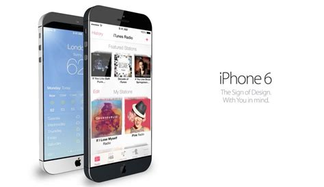 iphone next release iphone 6 release date news and rumors