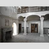 Inside Abandoned Victorian Mansions | 609 x 450 jpeg 104kB