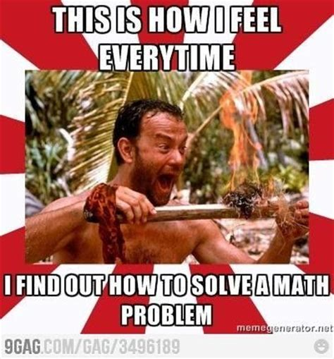 Math Problem Meme - best 25 math memes ideas on pinterest math memes funny minion meme and memes