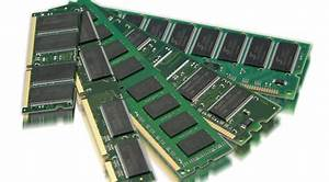 How Much Ram Do You Need  Should You Upgrade It  And Will