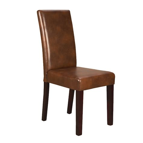 bishop dining chair decofurn factory shop