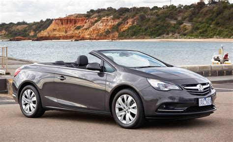 lexus convertible 2016 lexus hardtop convertible review 2016 2017 2018 best