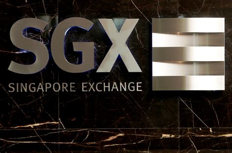 singapore exchange outage sgx denies cybersecurity breach