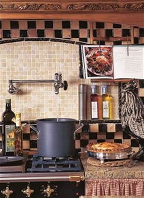1000  images about rohl pot fillers on Pinterest   Pot