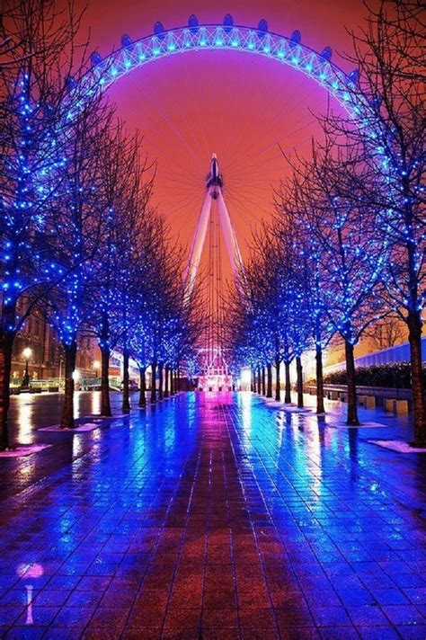 top   places  visit  great britain top inspired