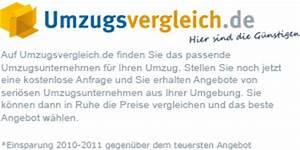 Sackkarre Mieten Hamburg : umzugskartons leihen oder kaufen gebraucht oder neu ~ Markanthonyermac.com Haus und Dekorationen