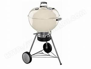 Barbecue Weber Gaz Pas Cher : barbecue weber pas cher top plancha ~ Dailycaller-alerts.com Idées de Décoration