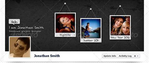 designer facebook covers  creative people entheosweb