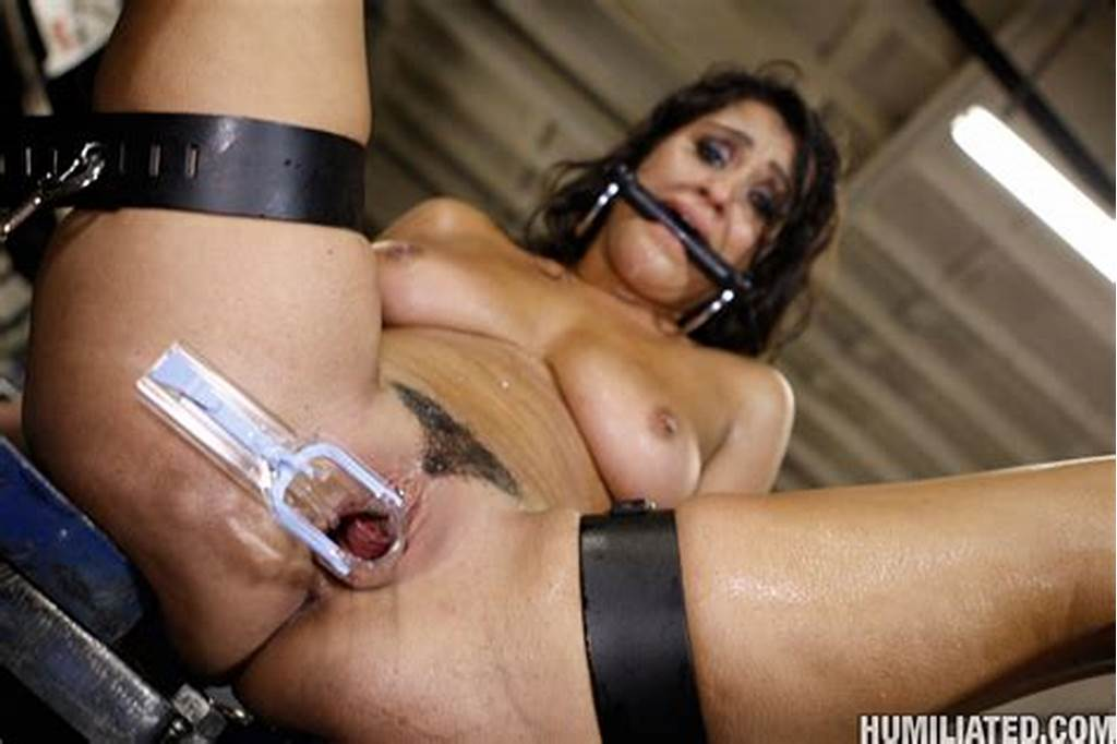 #Squirt #Disgrace #Charley #Chase