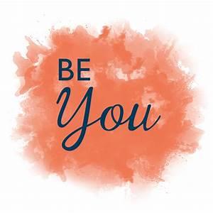 Alissia Knight Coaching - Clarity coaching for female ...  You