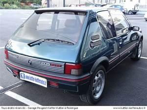 Automobiledoccasion Fr : voiture peugeot d 39 occasion ann janke blog ~ Gottalentnigeria.com Avis de Voitures