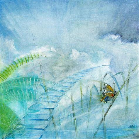 die große freiheit wandbilder die gro 223 e freiheit kunstdrucke atelier