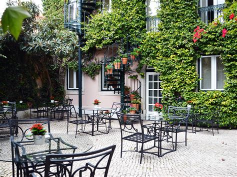Best Hotels In Lisbon by Time Out Lisbon The Best Lisbon Guide For Events