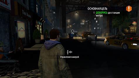Игры андроид новый человек паук 2