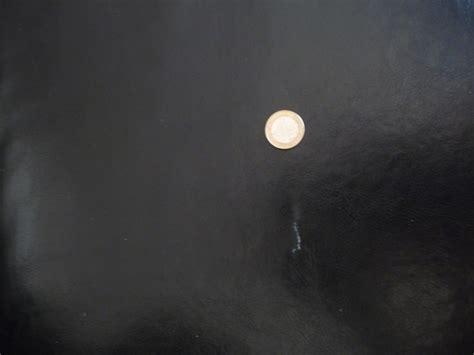 kit reparation canape simili cuir comment reparer le cuir d 39 un canape