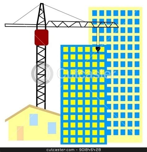 building construction clipart clipground