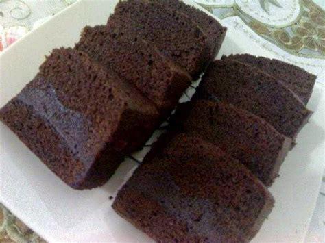 Sajian kue brownies adalah salah satu resep klasik yang masih banyak dicari oleh banyak orang saat ini. Resep Cara Membuat Brownies Kukus Coklat Sederhana Enak Lezat Praktis - DAPUR RESEP NUSANTARA