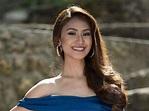 菲律賓航空空姐Christine Angelica Dacera遭姦殺-法院釋放三名被捕嫌犯 - 菲聊不可