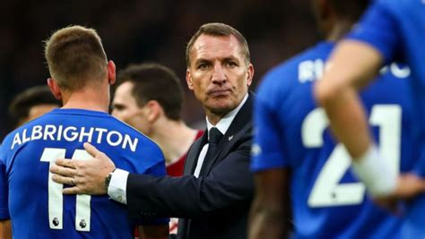 Burnley vs Leicester Prediction and Betting Preview, 19 ...