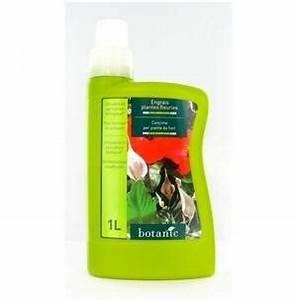 Azote Liquide Achat : cat gorie engrai du guide et comparateur d 39 achat ~ Melissatoandfro.com Idées de Décoration