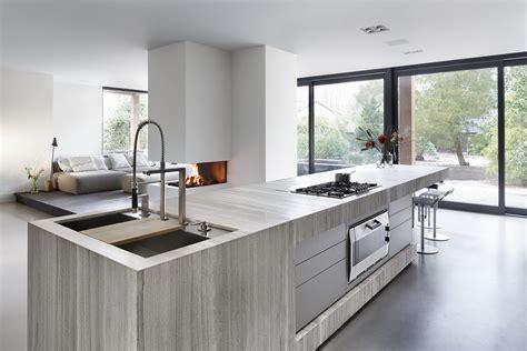 de italiaanse keuken culimaat high end kitchens interiors italiaanse